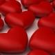 Αφιέρωμα:  Αρώματα της Αγάπης