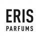 Η Barbara Herman Παρουσιάζει τα αρώματα Eris Parfums για τους οπαδούς των Aνιμάλικ Φλόραλ