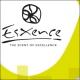 ESXENCE Scent of Excellence 2016 στο Μιλάνο