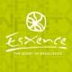 Esxence 2016: Τάσεις & Αγαπημένα της Πρώτης Μέρας
