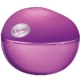 Donna Karan DKNY Be Delicious Electric Vivid Orchid