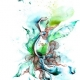 Global Art of Perfumery - Μπορούμε να τη μυρίσουμε ήδη