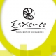 Esxence 2016: Η τελευταία μέρα και οι τελικές εντυπώσεις