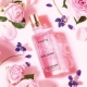 L`Occitane en Provence Violette & Rose de Mai