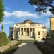 Bottega Veneta Parco Palladiano Collection: Μία βόλτα στο Πάρκο της Βίλα La Rotonda
