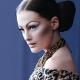 Aρωματικά Αποσπάσματα : Dior La Collection Couturier Parfumeur Mitzah