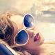 Ηλιακές νότες στο άρωμά σου: Θέρμη και Λάμψη