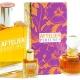 Η Aftelier Perfumes Κυκλοφορεί το άρωμα Wild Roses