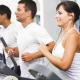 Άρωμα...Γυμναστηρίου: Μυρωδιές Κοντινές Στο Σώμα