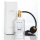 Balmain Hair Perfume/Parfum Cheveux