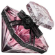 Lancome La Vie Est Belle & La Nuit Tresor Holiday 2016 Limited Editions