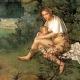 Αρωματικά Αποσπάσματα: DSH Umber - bois de rose/Renaissance Revisited