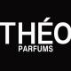 Διαγωνισμός THEO PARFUMS: Kερδίστε Αρώματα σε Κανονικό Μέγεθος
