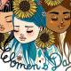 Κλήρωση για την Διεθνή Ημέρα της Γυναίκας