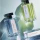 Εικονιστικές Εκδόσεις από τον οίκο L'Artisan Parfumeur