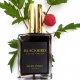 Blackbird by Olympic Orchids Artisan Perfumes
