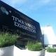 TFWA 2013 - Τρίτο Μέρος