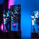 FiFi Awards Arabia 2013 - Οι νικητές των βραβείων