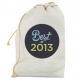 Τα Kαλύτερα του 2013 στο LUCKYSCENT-Πακέτο Δειγμάτων
