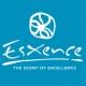 ESXENCE The Art of Perfumery στο Mιλάνο, 20-23 Mαρτίου