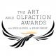 Οι Φιναλίστ των Πρώτων Ετήσιων Βραβείων Art & Olfaction Awards