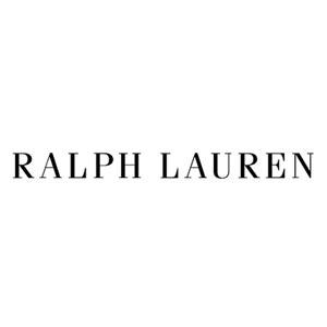 Αποτέλεσμα εικόνας για RALPH LAUREN